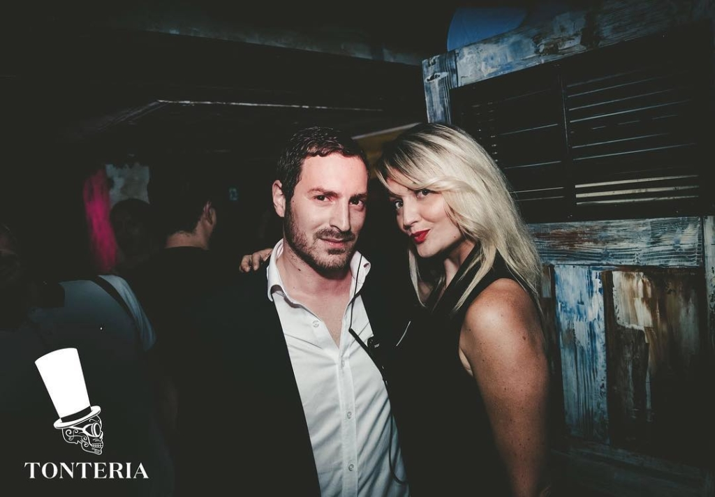 Tonteria Nightclub London Dress Code