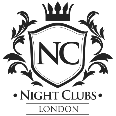 Nightclubs London