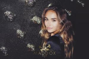 maddox club entry price